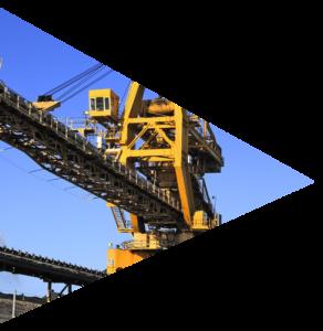 tri-mining